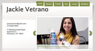 resume website exles gallery of resume cv resume template exles resume website