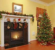 popular 7ft christmas tree buy cheap 7ft christmas tree lots from