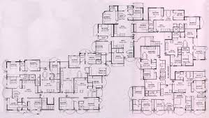 Luxury Home Floor Plans by 100 House Plans For Mansions Luxury Home Plans European