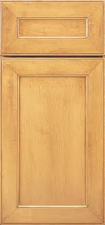 Styles Of Cabinet Doors Williamsburg Flat Panel Cabinet Doors Omega Cabinetry