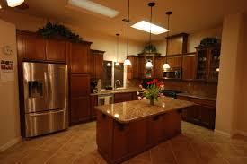 Cognac Cabinets Bar Cabinet - Cognac kitchen cabinets