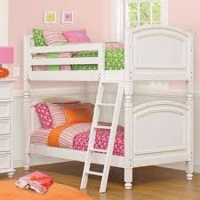 Bunk Beds Discount Loveseat Sofa Bed Cheap Tags Loveseat Sofa Bed Batman Bedding