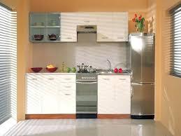 kitchen design ideas cabinets small kitchen design images ideas small design tiny set and
