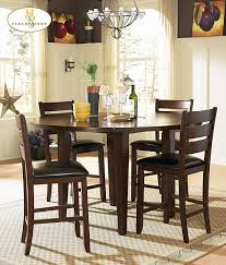 dining room tables for small spaces dining room oval drop leaf table excellent sets for small spaces