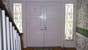 modern glass front door door amazing exterior door glass front door with glass exterior