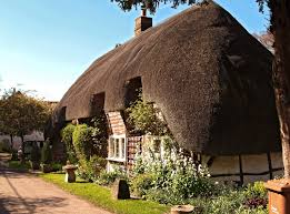houses english cottage house cottages architecture best