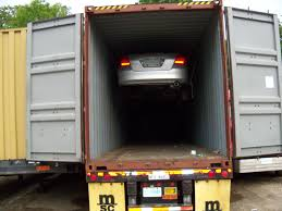 car shipping methods car export america buy american cars
