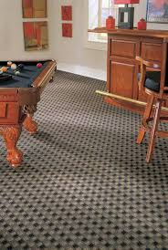high traffic flooring ideas jdturnergolf com