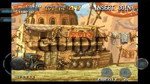 metal slug 2 apk guide metal slug 2 apk free news magazines app for