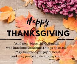 happy thankful thursday momdeavor