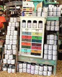 repurpose shop u2014 chroma u2022color paint surface solution flannel gray