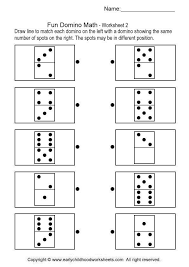 pin by mammamija 66 on logika pinterest math worksheets