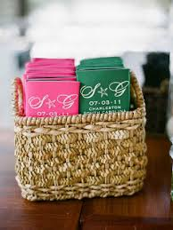 wedding koozie ideas wedding koozies charleston sc best images collections hd for
