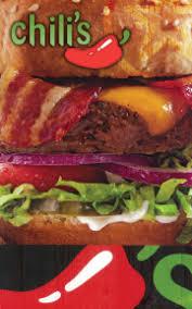 chili s grill bar paso paso robles american southwestern