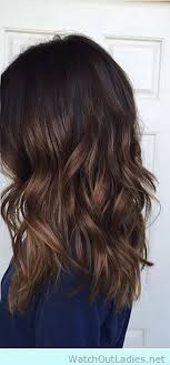 light brown hair with caramel highlights on african americans best 25 caramel highlights ideas on pinterest highlights for