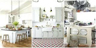 best paint color for kitchen cabinets impressive painting kitchen