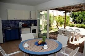 veranda cuisine veranda cuisine en rez de chaussée picture of faounzina