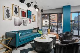 home interior concepts s t a n t o n interior concepts home