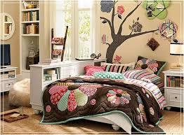key interiors by shinay 42 teen girl bedroom ideas 91 best girl bedroom ideas images on pinterest bedroom ideas