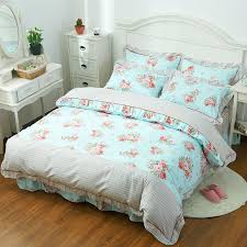 Cheap Duvet Sets Online Get Cheap Duvet Sets Designer Aliexpress Com Alibaba Group