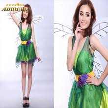 Halloween Costumes Tinkerbell Compare Prices Halloween Tinkerbell Costumes Shopping