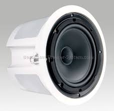 home theater ceiling speakers 6 best home theater systems home
