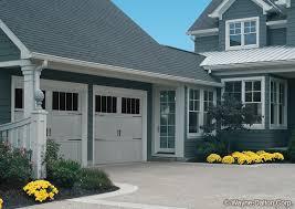 Garage Door Interior Panels Epic Wayne Dalton Garage Doors Prices This Steel Garage Door
