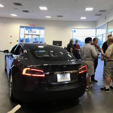 tesla dealership tesla rocklin rocklin california car dealership automotive