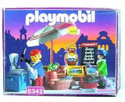 cuisine playmobil 5329 34 best playmobil images on