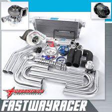 ford ranger turbo kit kit turbo universal ford ranger ebay