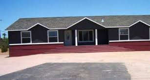 clayton triple wide mobile homes awesome clayton homes triple wide 17 pictures kaf mobile homes