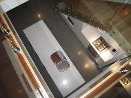 brisbane kitchen design highgate hill contemporary kitchen 8 jpg