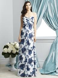 dessy bridesmaid dresses uk 60 best dessy images on dessy bridesmaid bridesmaids