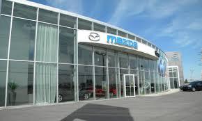 mazda headquarters bes bureau d u0027études spécialisées consultants en structure