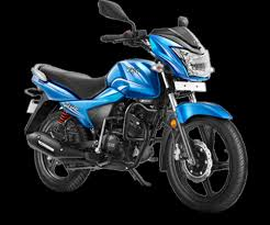 tvs motocross bikes 2016 tvs victor indian bikes pinterest india