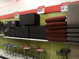 Home Decor Baton Rouge La Photo Of Drusilla Imports Baton Rouge - Affordable furniture baton rouge