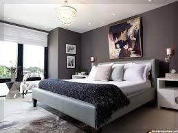 Schlafzimmer In Braun Beige Moderne Schlafzimmer Farben U2013 Braun Vermittelt Luxus U2013 Ragopige Info