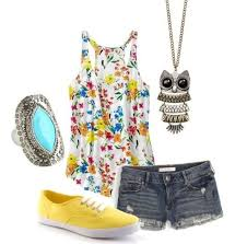 Ready For Spring by Are You Ready For Spring 32 Super Cute Spring Ideas U2026