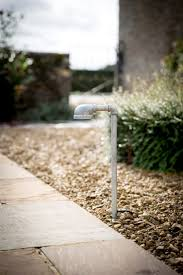 Outdoor Walkway Lights by Best 25 Contemporary Path Lights Ideas On Pinterest