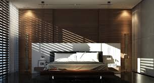 modern and artistic bedrooms howiezine