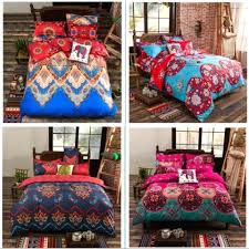 Echo Jaipur Comforter Duvet Covers Geisha Moon Tattoo Duvet Cover Oriental Style Duvet
