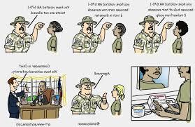 military short haircuts for women short female haircuts hairjos com