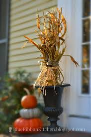 thanksgiving front door decorations best 25 corn stalks ideas only on pinterest corn stalk decor
