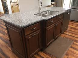 Chestnut Kitchen Cabinets Solid Wood Cabinets Solidcabinets Twitter