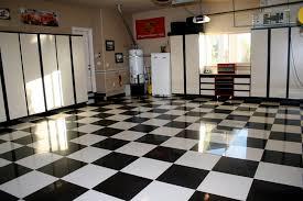 Black And White Bathroom Tile Design Ideas Black And White Bathroom Tile Large And Beautiful Photos Photo