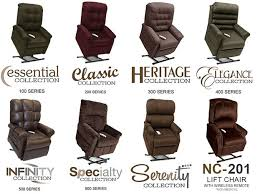 Pride Lift Chair Repair Lift Chairs In San Diego Chair Lift Power Lift Chairs Recliners
