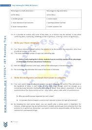 esl persuasive essay writers website for college professional