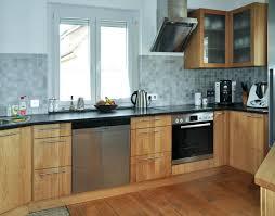 küche eiche hell küchen eiche hell liebenswürdig auf moderne deko ideen plus ton kche 9