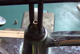 shower delta kitchen faucet repair beautiful shower valve full size of shower delta kitchen faucet repair beautiful shower valve cartridge faucets replacement parts