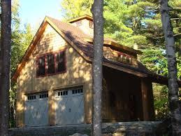 Cabin Garage Plans 124 Best Cabin Ideas For Wi Images On Pinterest Cabin Ideas